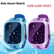 Kinder Smartwatch DS 18