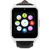 W90 Bluetooth Smart Watch Phone