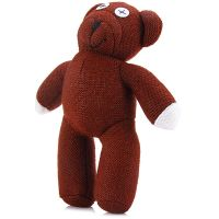 Mr. Bean Teddy